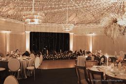 Brogen-Jessup-Ballroom-5.jpg