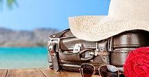 Tourism Pack.jpg