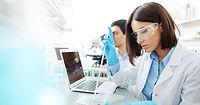 Pacchetto software SPSS per dati medici