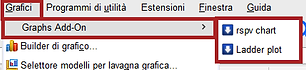 Add-On_Grafici.png