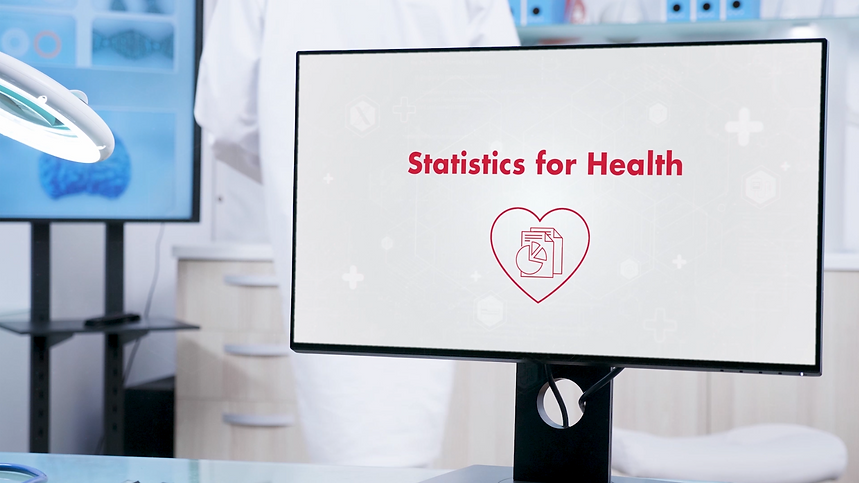 Statistics for Health.PNG