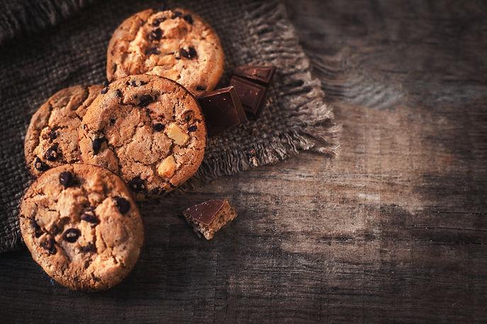cookie policy.jpg