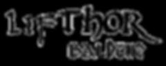LifThor%20Baldur%20logo_edited.png