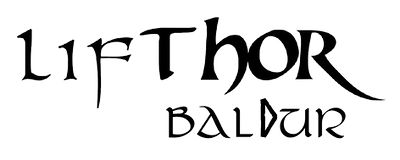LifThor%20Baldur%20logo_edited.png