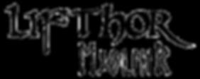 LifThor%20Mjolnir%20LOGO_edited.png