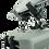 Thumbnail: LifThor Baldur for DJI Mavic Air 2 and Mini 2
