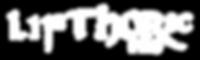 LifThor SC PRO logo_edited_edited.png