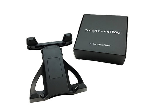 Clamp for Tablets