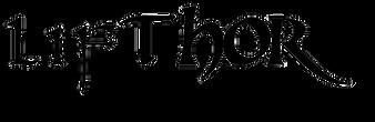 LifThor SC PRO ENTERPRISE logo (1).png