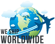 we-ship-international.png