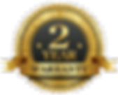 2_year_warranty_2.png