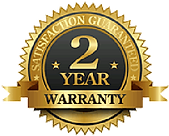 2_year_warranty_2.png