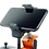 Thumbnail: Exchangeable clamp for Phones