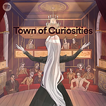 Town of Curiosities v 3.png