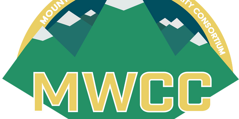 MWCC 2020 Fall Conference