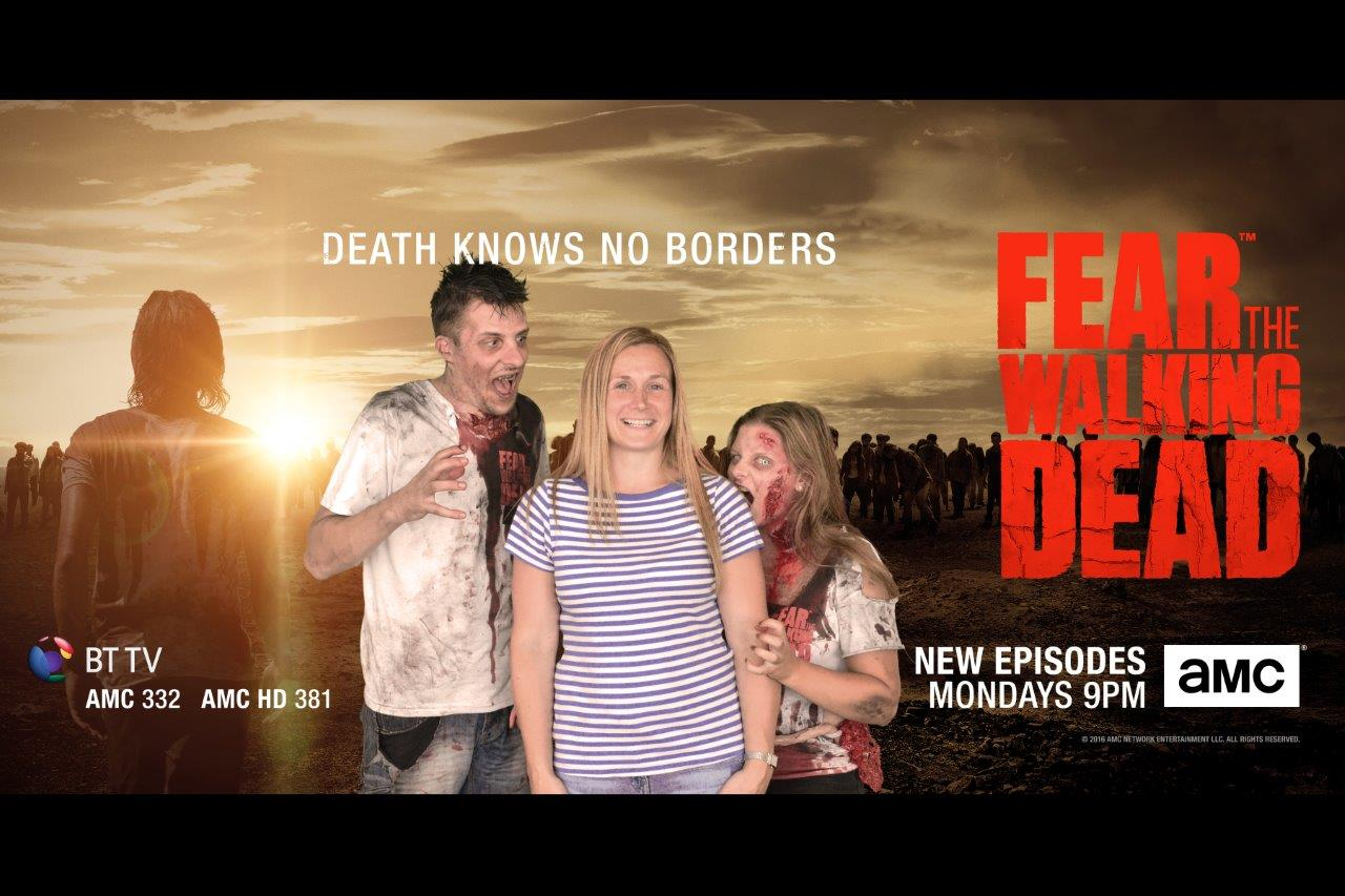 Walking Dead 111.jpg
