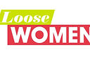 Loose-Women-logo-664834.jpg