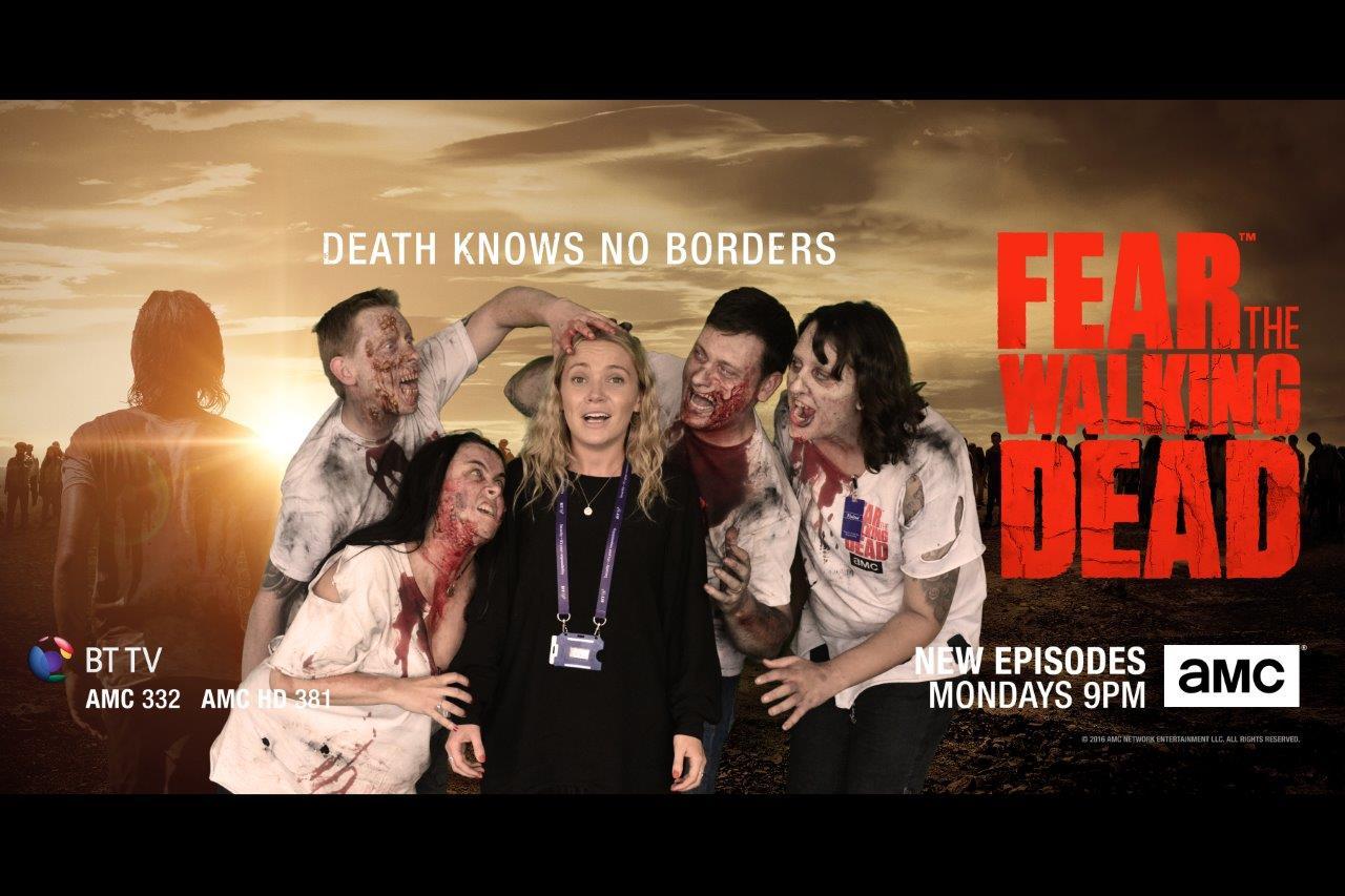 Walking Dead 086.jpg