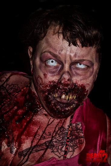 Dead Island 2 Zombie