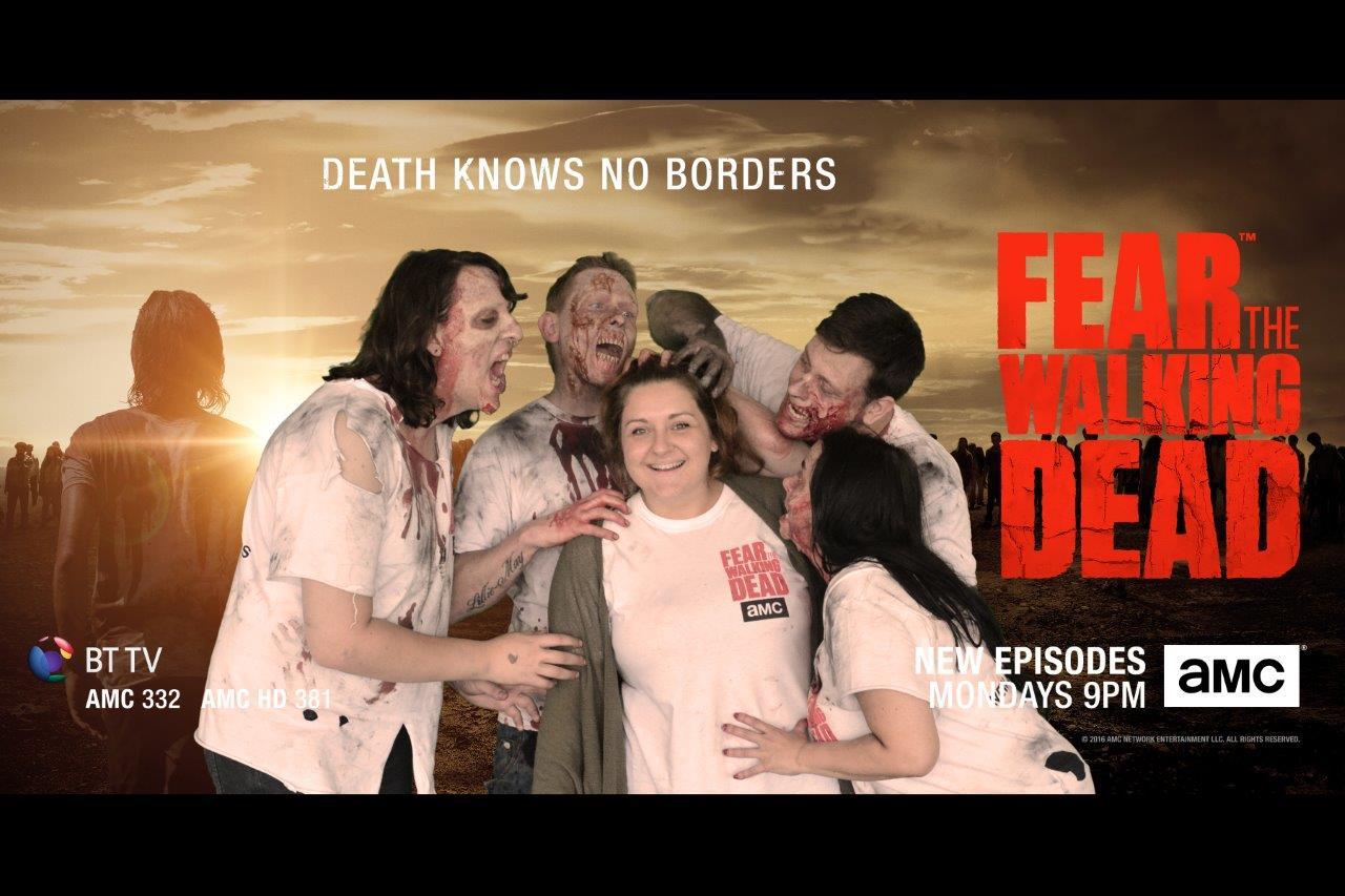 Walking Dead 103.jpg