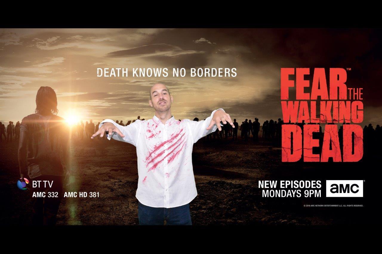 Walking Dead 001.jpg