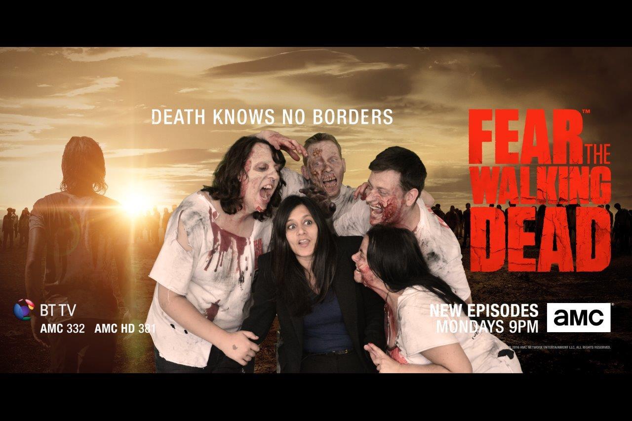 Walking Dead 088.jpg