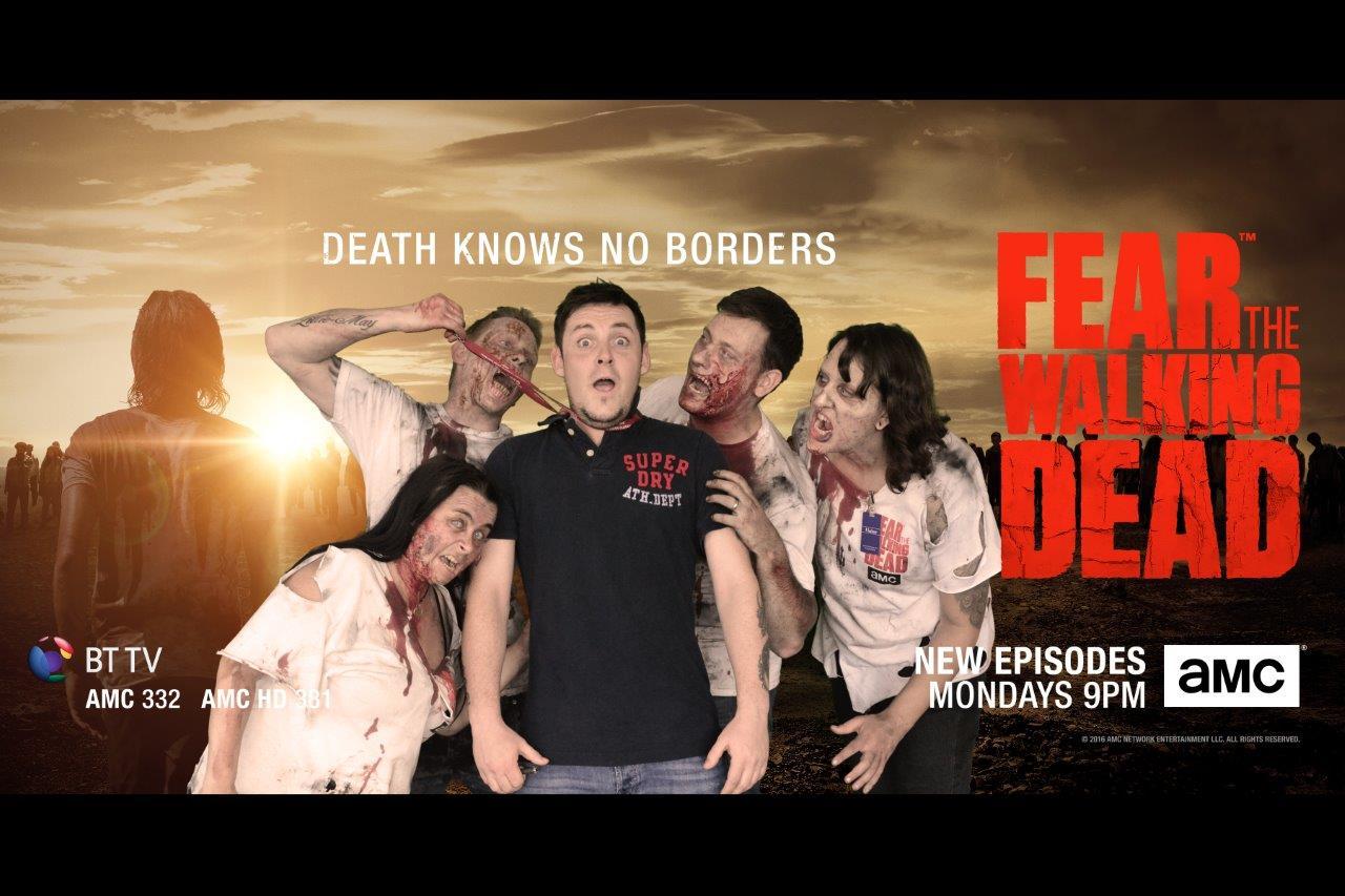 Walking Dead 085.jpg
