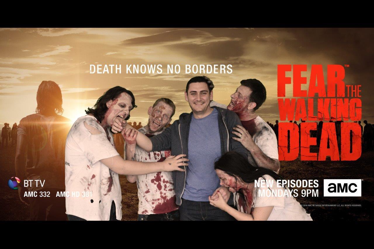 Walking Dead 094.jpg