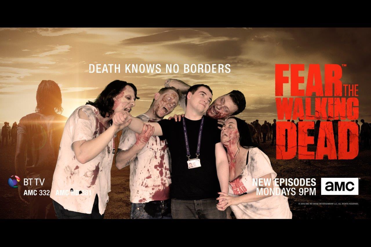 Walking Dead 100.jpg