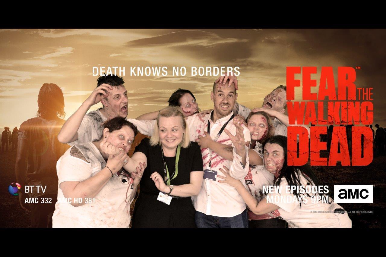 Walking Dead 107.jpg