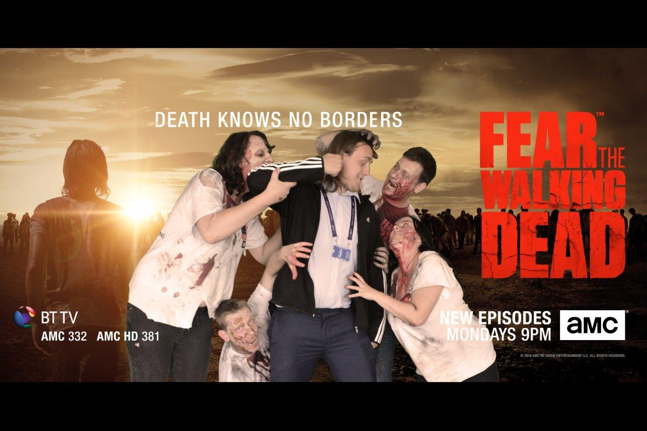 Walking Dead 087.jpg