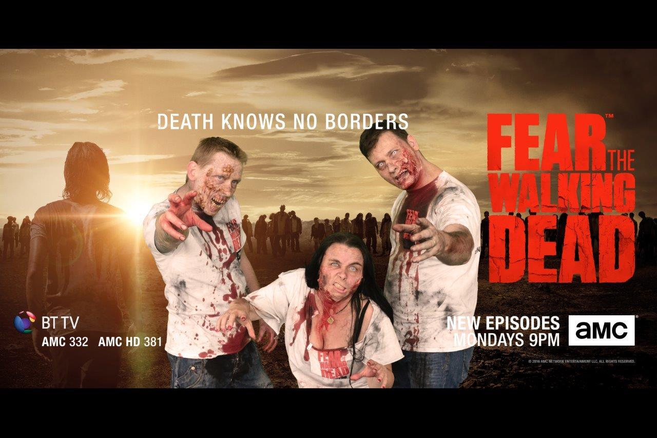Walking Dead 091.jpg