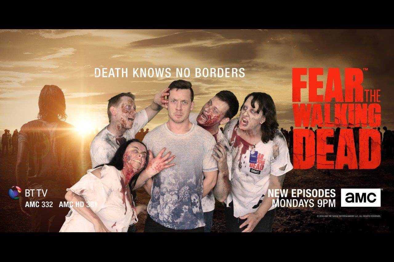 Walking Dead 084.jpg