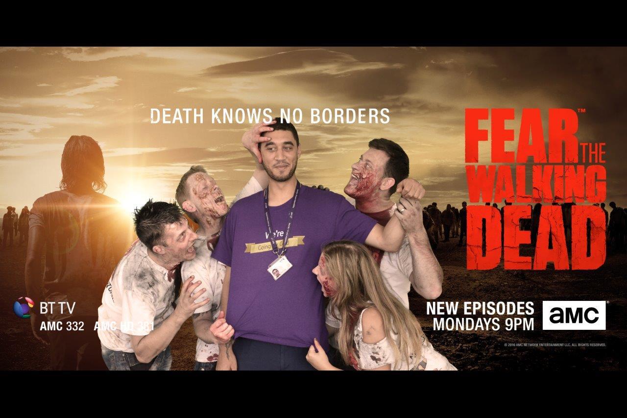Walking Dead 114.jpg