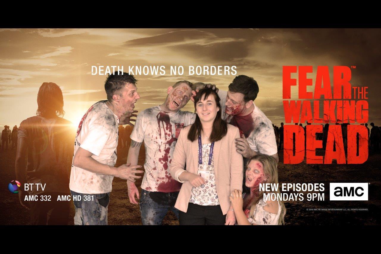 Walking Dead 113.jpg