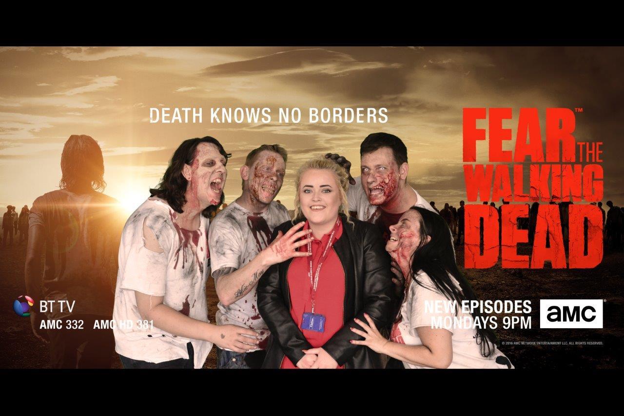 Walking Dead 093.jpg