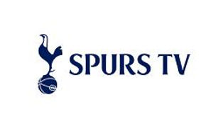 plugin.video_.spurs-tv.jpg