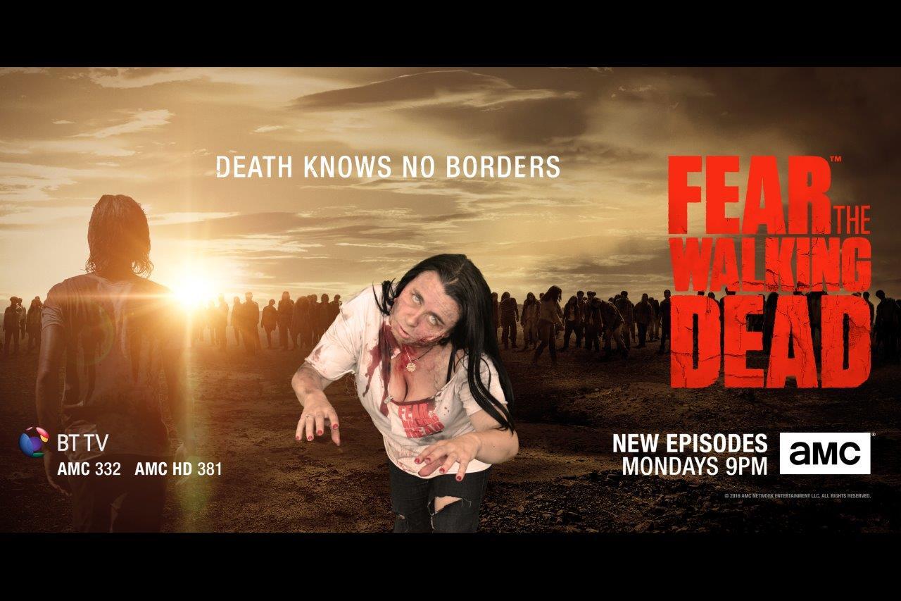 Walking Dead 110.jpg