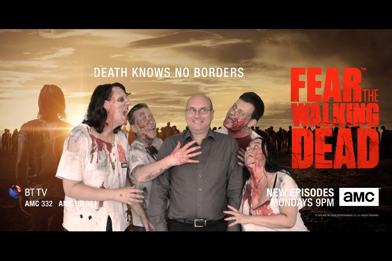 Walking Dead 092.jpg