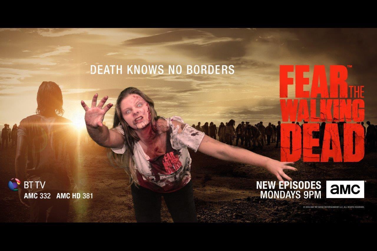 Walking Dead 033.jpg