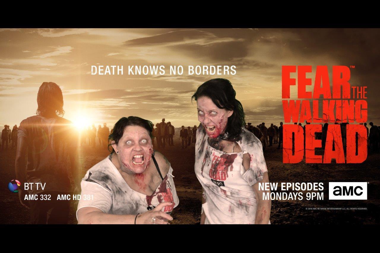 Walking Dead 106.jpg