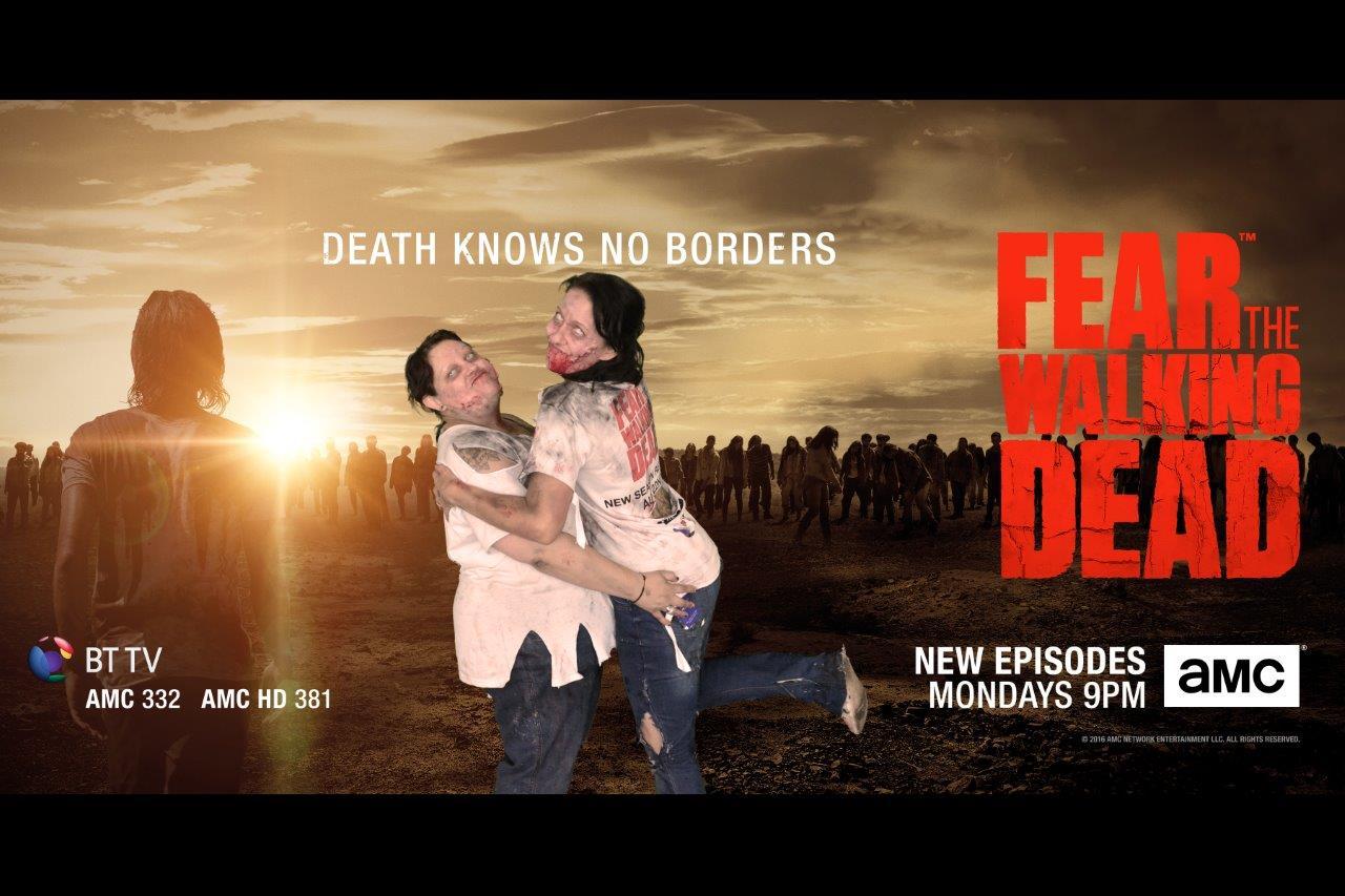 Walking Dead 109.jpg