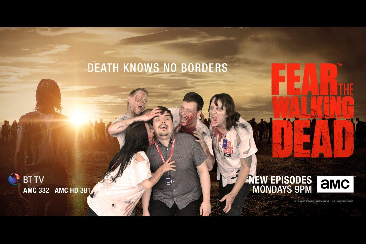 Walking Dead 083.jpg