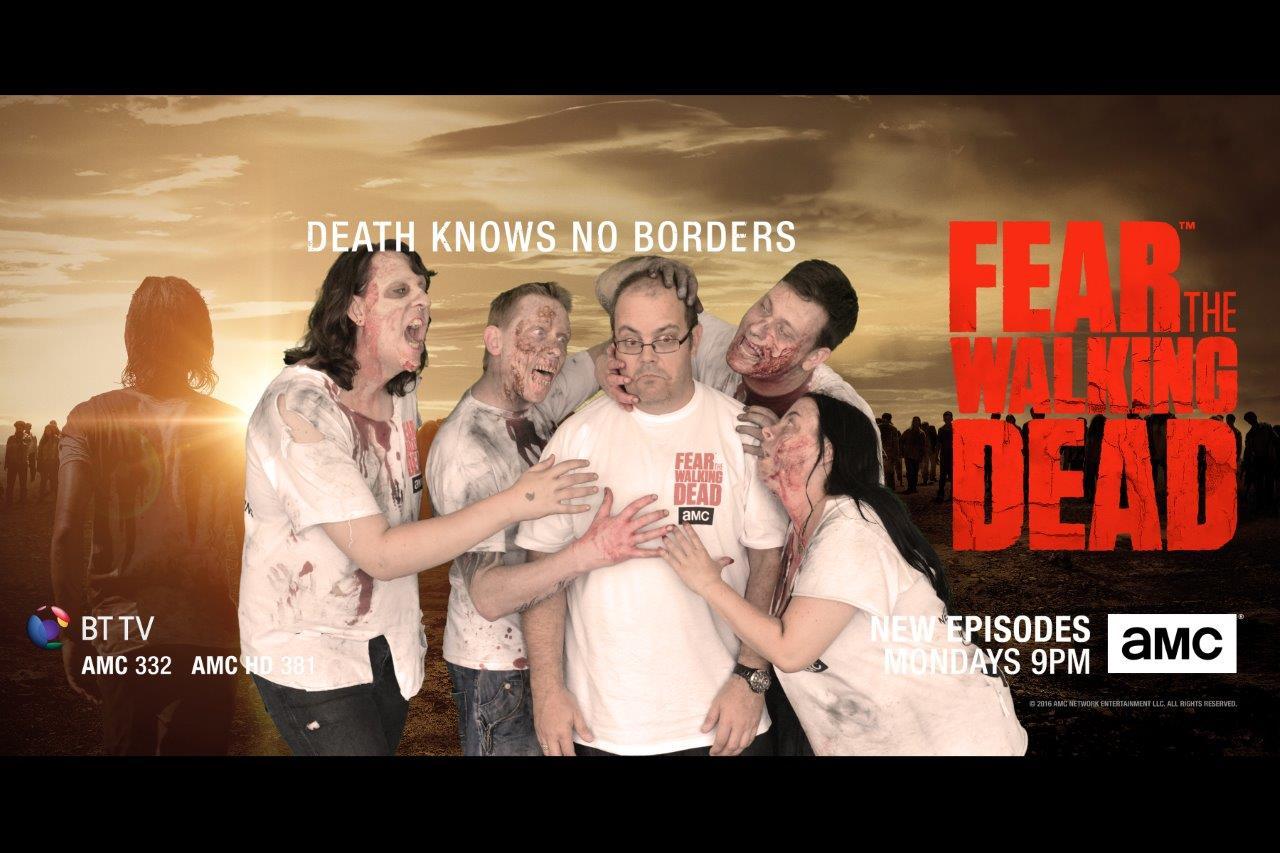 Walking Dead 099.jpg