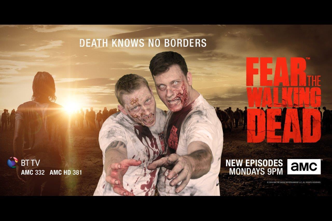 Walking Dead 102.jpg