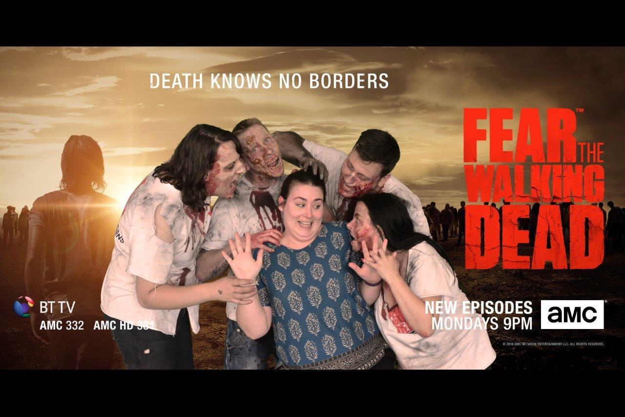 Walking Dead 104.jpg