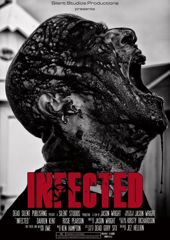 170115 NEWPOSTERINFECTED.jpg