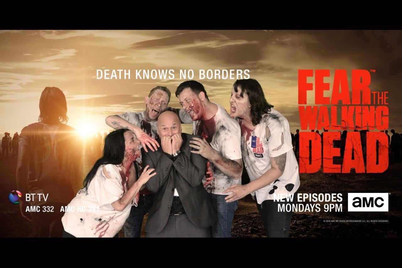 Walking Dead 082.jpg