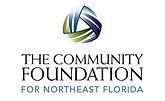 Community Foundation.jpeg