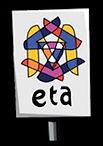 ETA SIGN.jpg